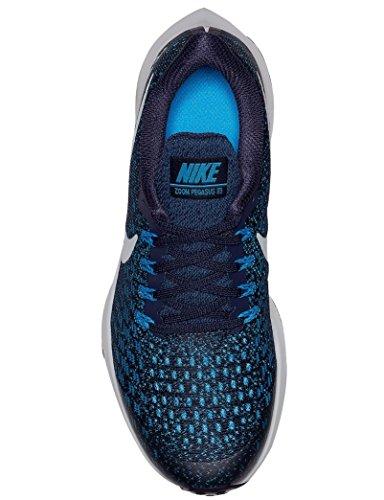 Couleur Zoom Pointure 36 Nike Pegasus Bleu 35 0 Ah3482400 wIxHqd