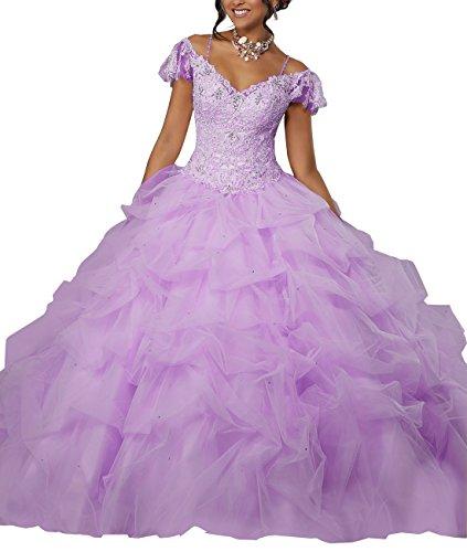 celebrity ball gown wedding dresses - 7