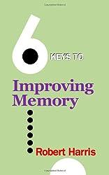 6 Keys to Improving Memory