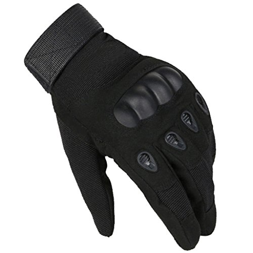 Best Riding Gloves Motorcycle - 9