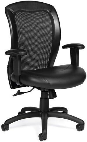 Ergonomic Chair Office Desk Chair
