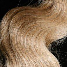 Color vainilla 9.3 Tinte permanente para el cabello sin PPD ...