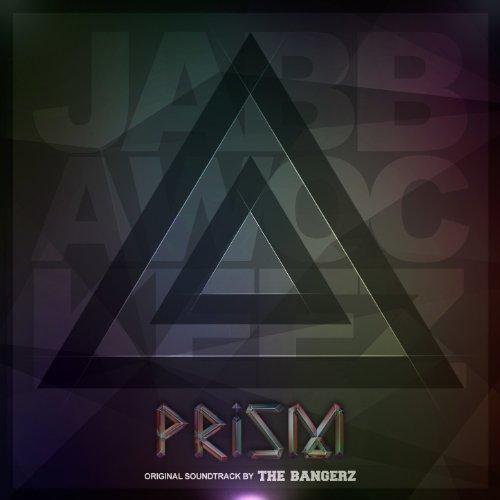 Jabbawockeez prism (original soundtrack) songs download.