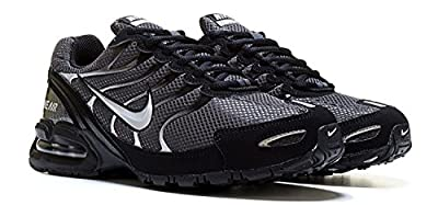 Nike Men's Air Max Torch 4 Running Shoe #343846-002 by Nike