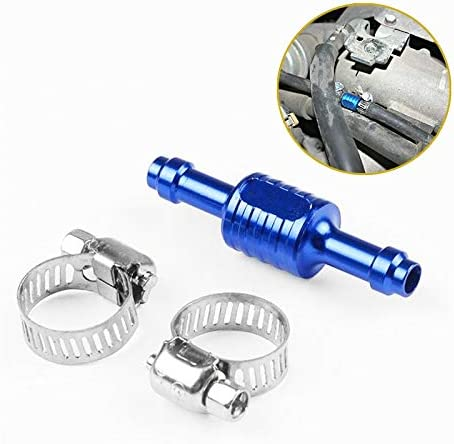 Turbo Boost Increase Valve for 01-04 Chevy Gmc Duramax Diesel Lb7 ...