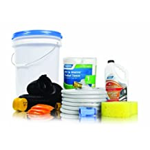 Camco 44742 Starter Kit Bucket - III