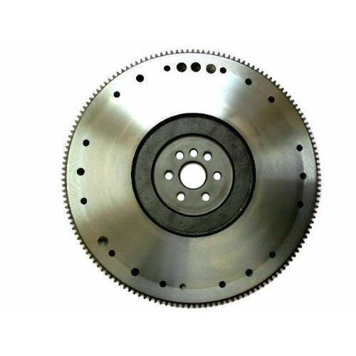 Pioneer FRA-459 Flywheel Assembly