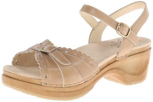 sanita-womens-dawn-platform-sandal