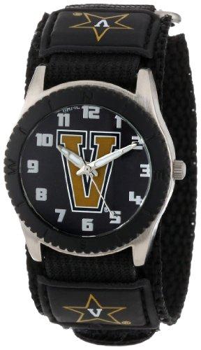 game-time-unisex-col-rob-van-rookie-black-watch-vanderbilt