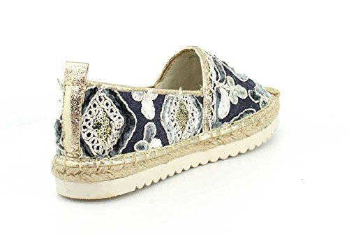 Patrizia Mujeres A Gleam Sky Multi Slip-on - 39