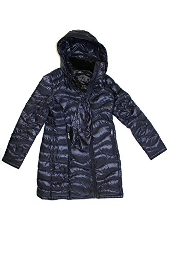 andrew-marc-womens-packable-lightweight-premium-down-jacket-small-dark-indigo