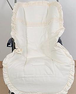 Sombrilla para silla de paseo + flexo universal. Parasol ...