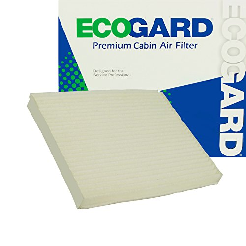 ecogard-xc35660-cf10728-hyundai-cabin-air-filter