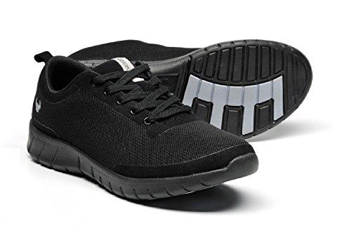 Chaussure Alma