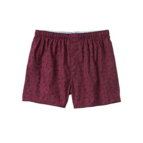 banana-republic-boxer-shorts-small-burgundy-headphone