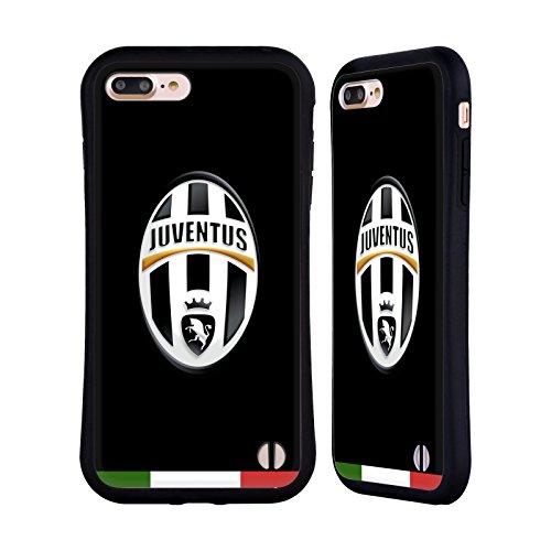 official-juventus-football-club-italia-black-crest-hybrid-case-for-apple-iphone-7-plus
