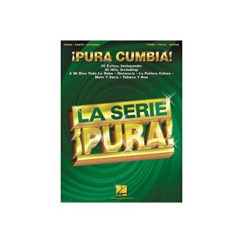 hal-leonard-pura-cumbia-spanish-piano-vocal-guitar-songbook