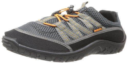 Men's Northside Brille II Water Shoes, GREY, 7D