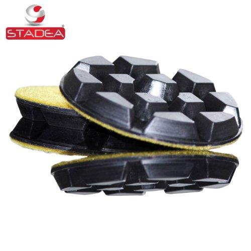 diamond-floor-pads-concrete-floor-polishing-pads-grit-200-by-stadea