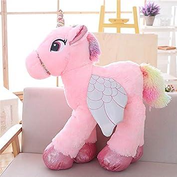 Amazon Com Watop Stuffed Animals Teddy Bears Vanmajor 60 90