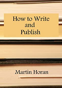 How to write an amazon ebook review