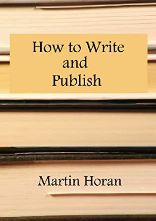 Publish non-fiction books for free using Kindle Direct Publishing.