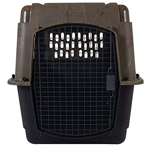 Ruff Maxx Portable Dog Kennel, 32""