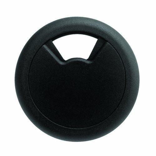 MAS00202 - Master Caster Adjustable Grommet ()