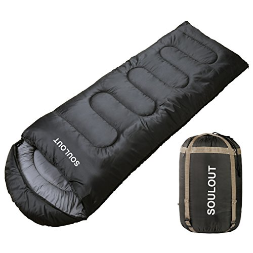 Top 10 best sleeping bags for boys age 10