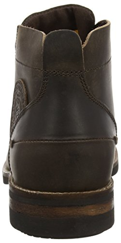 Stivali Desert Dunkelbraun 410380 Gerli Marrone 41rb003 Boots Uomo by Dockers Pqa1zIwxfz