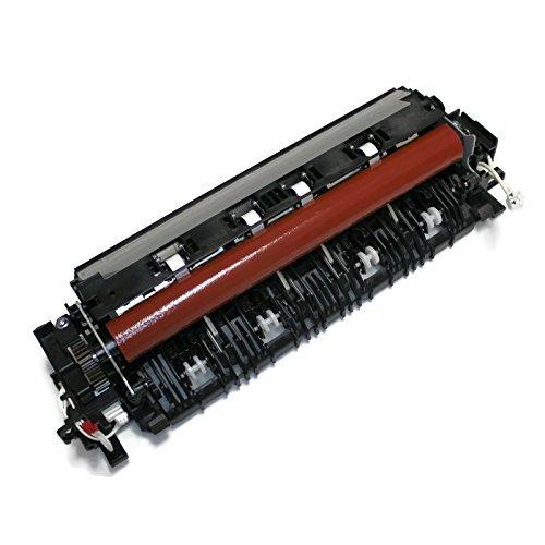 UPC 083351129590, TM-toner © LY6753001 BROTHER fuser for MFC-9130CW, MFC-9140cdn, MFC-9330CDW, MFC-9340CDW, HL-3140CW, HL-3150cdw, HL-3170CDW, DCP-9020cdw Printer