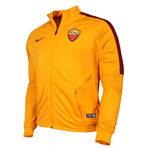 Nike Roma Y Nk Dry TRK Suit Sqd K Chándal AS, Hombre: Amazon.es ...