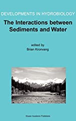 This book focuses on sediments as a pollutant in natural freshwater and marine habitats, and as a vector for the transfer of chemicals such as nutrients and contaminants. Sediment-water research is carried out all over the world within a vari...