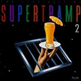 Very Best Of Supertramp, Vol. 2 by Supertramp (1992-11-11)