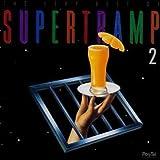 Very Best Of 2 by SUPERTRAMP (1997-07-10)