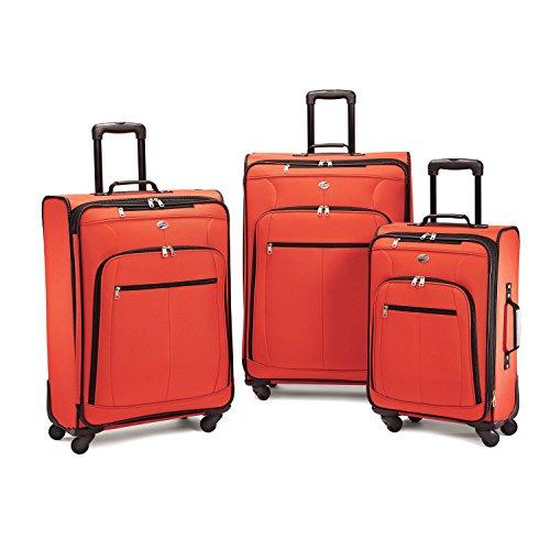american-tourister-pop-plus-3-piece-luggage-set-orange