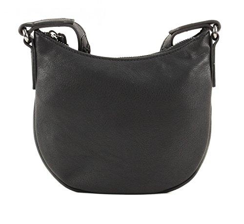 ESPRIT Sookie Shoulder Bag Black