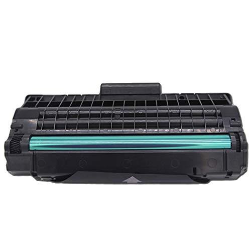 - Compatible with DELL 1600 Toner Cartridge for DELL 1600N Laser Printer Toner Cartridge,Black