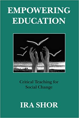 Download empowering education critical teaching for social change download empowering education critical teaching for social change pdf free riza11 ebooks pdf fandeluxe Images