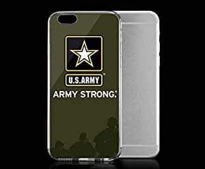 Light weight with strong PC plastic case for iphone 5c Lifestyle Military Army Strong Army Soldiers