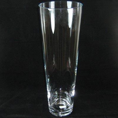 Vase 70 konisch