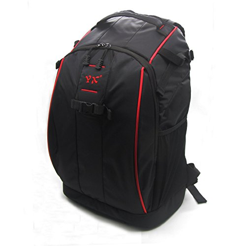 Ofeely Shockproof Drop proof Backpack Rucksack