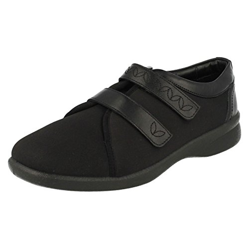 Black Plus Mary Donna Revive Jane Padders Lycra Basse 639n xv0dfqAAw