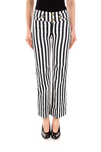 Jeans Donna Jo A Pantalone Campana Liu 5ATXwT