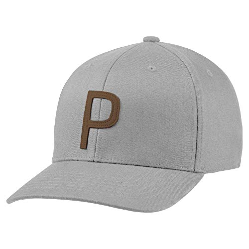 2f3167317a356 Top 10 Puma Golf Hats of 2019 - Best Reviews Guide
