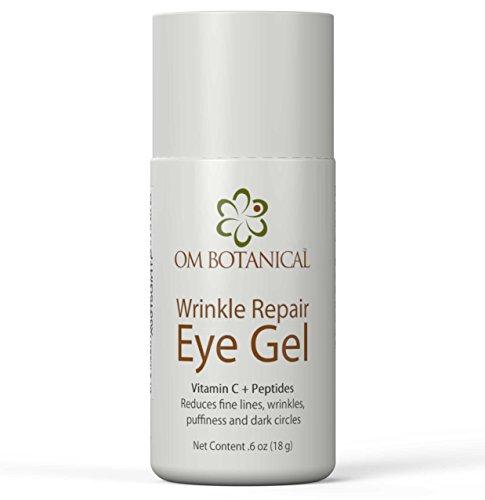 Best Under Eye Cream For Over 50 - 3