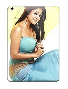 Queenie Shane Bright's Shop 7319971K10478899 Hot Tpye Nayantara 2011 Latest Case Cover For Ipad Air