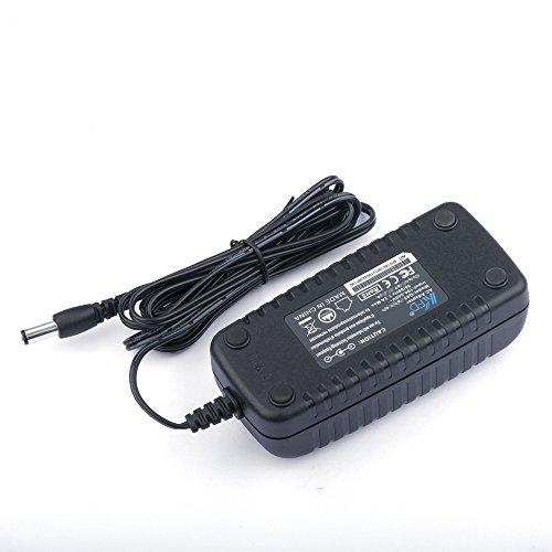 KFD Power Adpater For Cricut CRV001 B142-180200-E2 Switch...