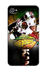 iphone 6 4.7 Protective Case,Brilliant Hockey iphone 6 4.7 Case/Chicago Blackhawks Designed iphone 6 4.7 Hard Case/Nhl Hard Case Cover Skin for iphone 6 4.7