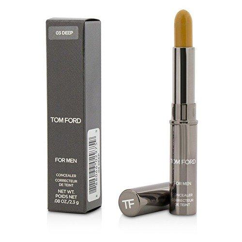 Tom Ford Mens Skin Care - 7